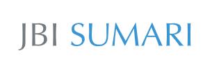 JBI Sumarin logo