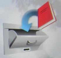 Book returns image