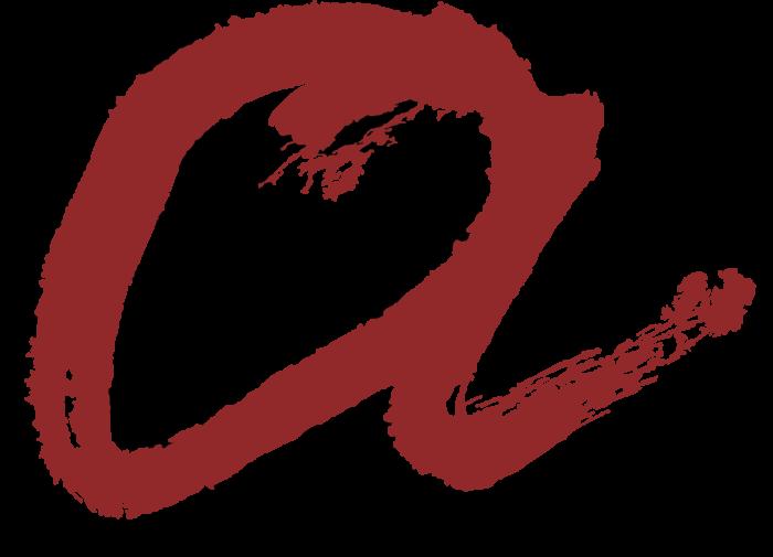 Logo de la URV