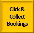 Click and collect bookings