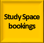 Study space bookings