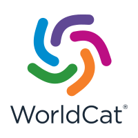 WorldCat: our Library Catalogue