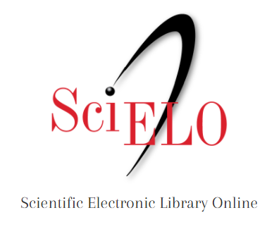 Scientific Electronic Library Online icon