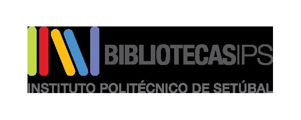 Profile photo of Bibliotecas IPS