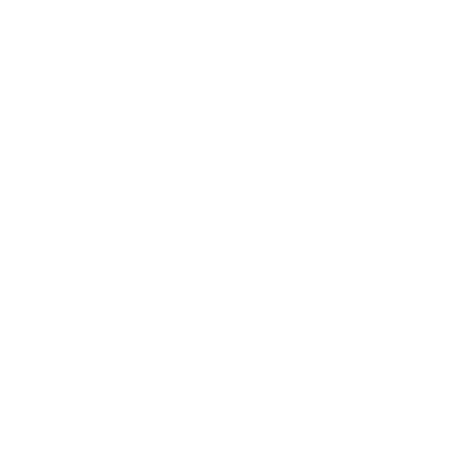 Telephone us
