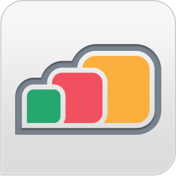 Apps Anywhere logo