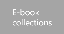 Searching ebook collections