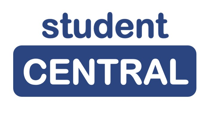 student central