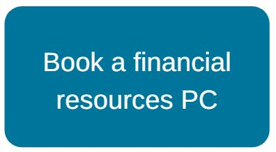 Book a financial resources PC
