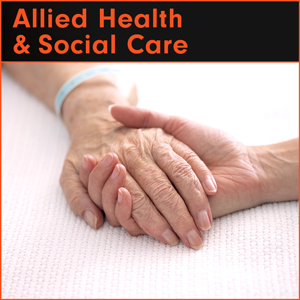 Allied Health & Social Care