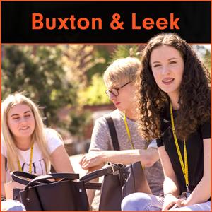 Buxton & Leek