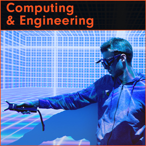 Computing and Engineering
