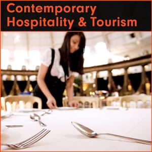 Contemporary Hospitality & Tourism