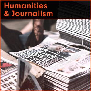Humanities & Journalism