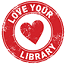 Online Academic Librarian Drop-in for Health & Social Care