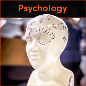 Psychology tile