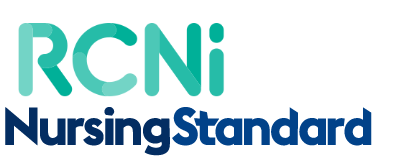 We now have access to the Nursing Standard journal - access it via E-Journals Finder and CINAHL Complete