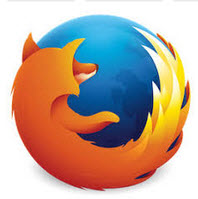 icon for FireFox