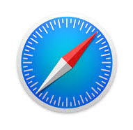 icon for Safari