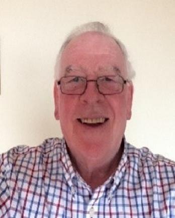 Gerry Miller