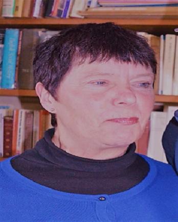 Lynda Plater
