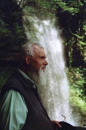 Paul Sutherland