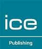 ICE Virtual Library logo