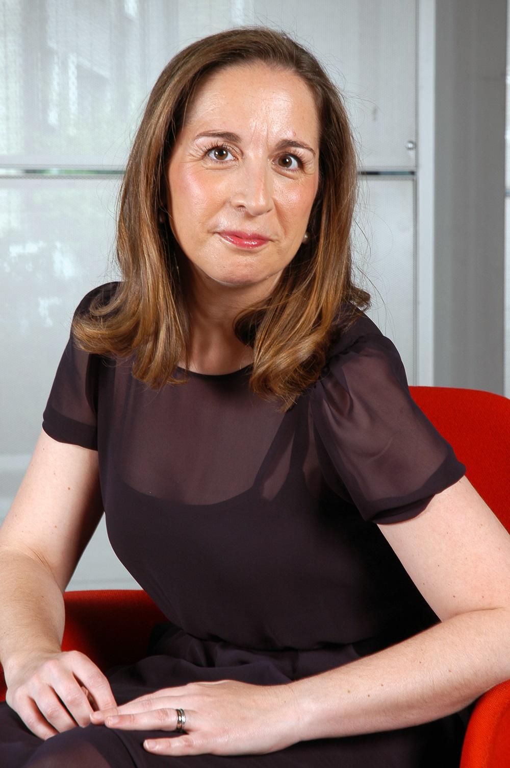 Irene Barranco