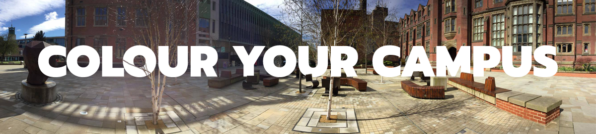 Colour your campus image link