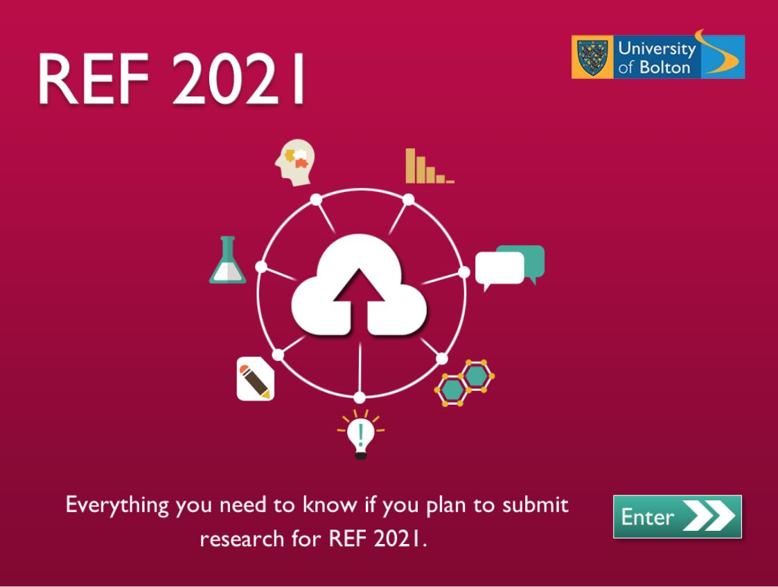Click here to enter the REF 2021 quiz!