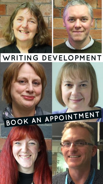Writing Development's picture
