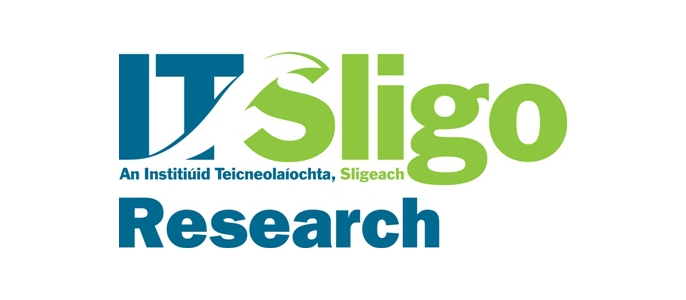IT Sligo Research