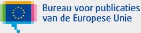 Bureau voor Publicaties van de Europese Unie