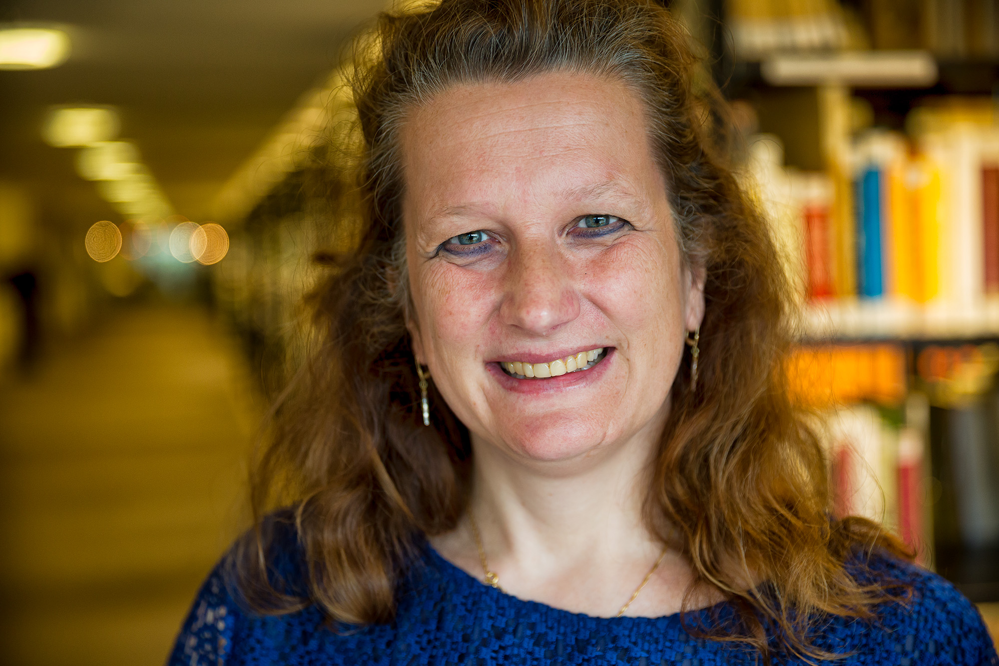 Profile photo of Monique Schoutsen