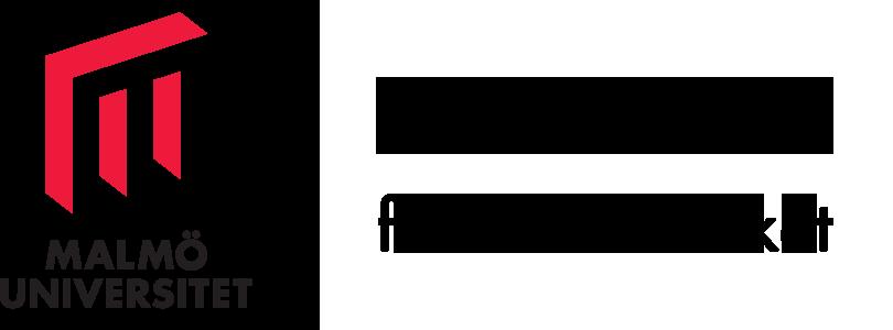 Sökguider från Malmö universtetsbibliotek