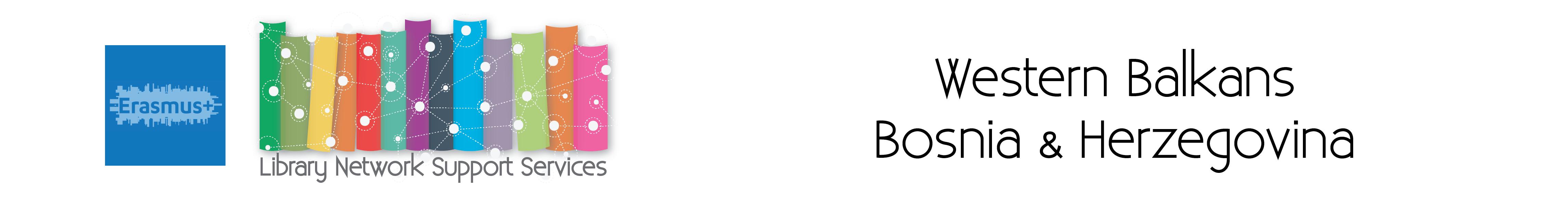 lnss logo