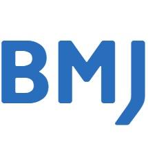 Icon BMJ