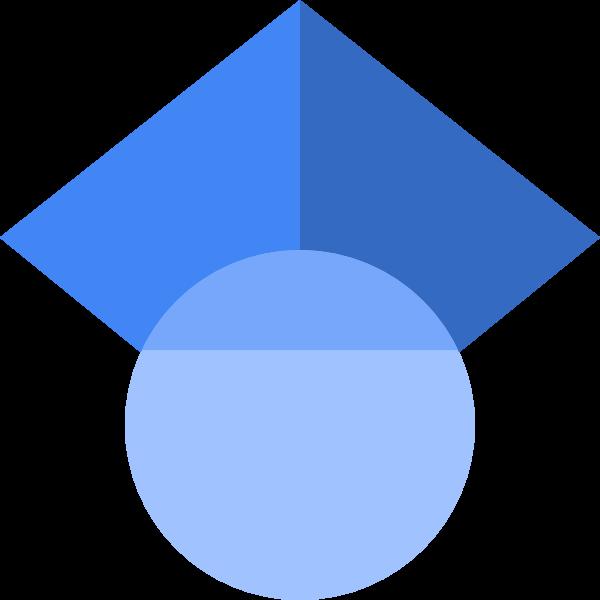 icon Google Scholar
