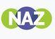 logo NAZ