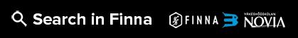 Search in Finna