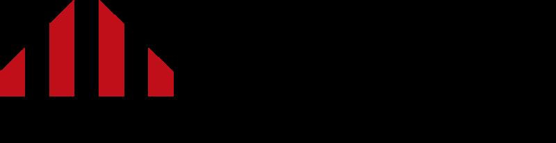 Logo d'Esquerra Republicana de Catalunya - Catalunya Sí
