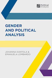 Gender and political analysis