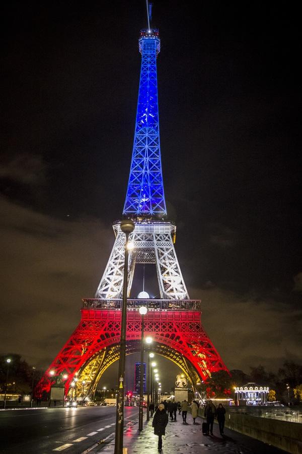 Eiffel-torni CC BY0