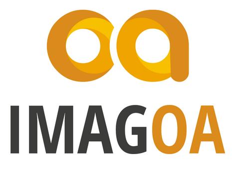 IMAGOA-opas