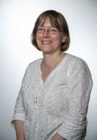 Profile photo of Kirsty Thomson