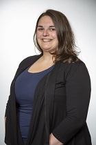 Profile photo of Rachel Whittington