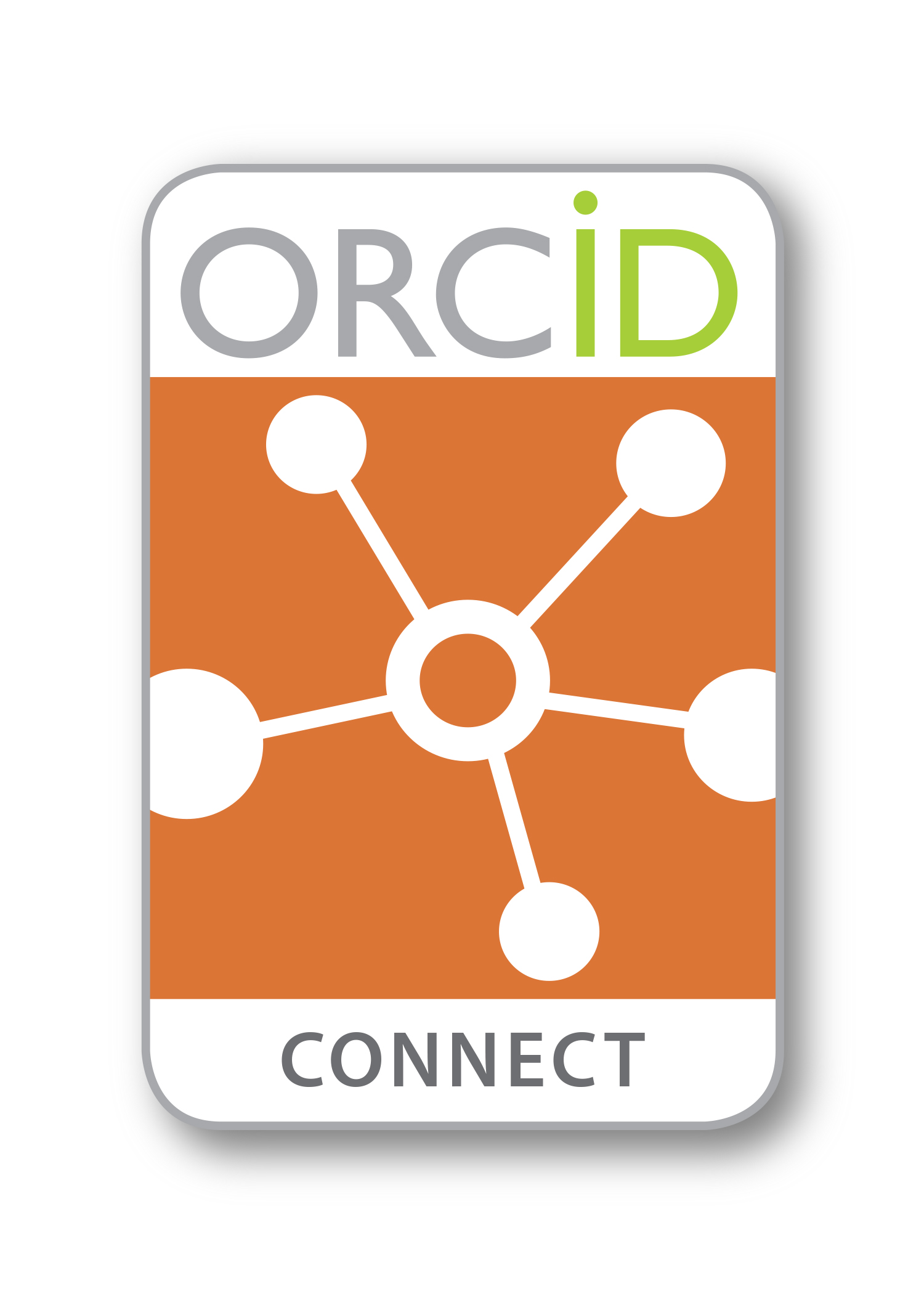 ORCID Connect