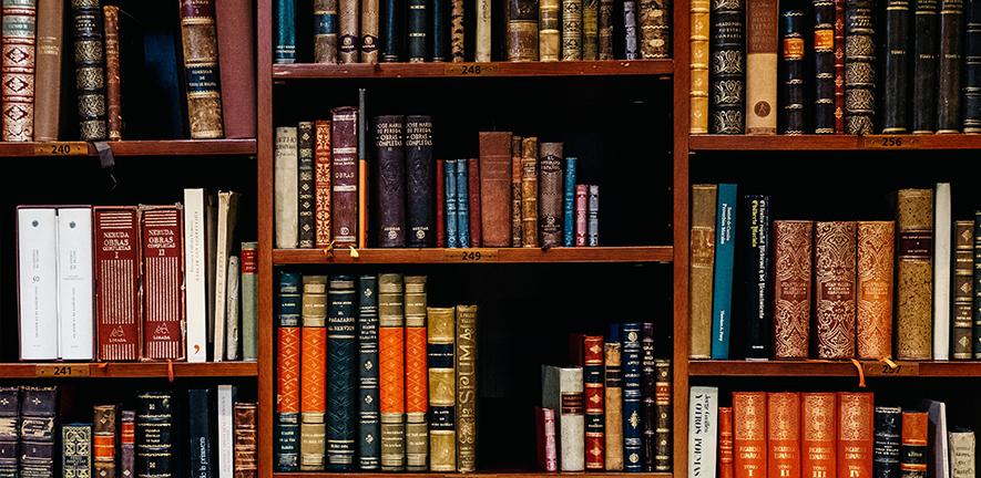 Resources for schools