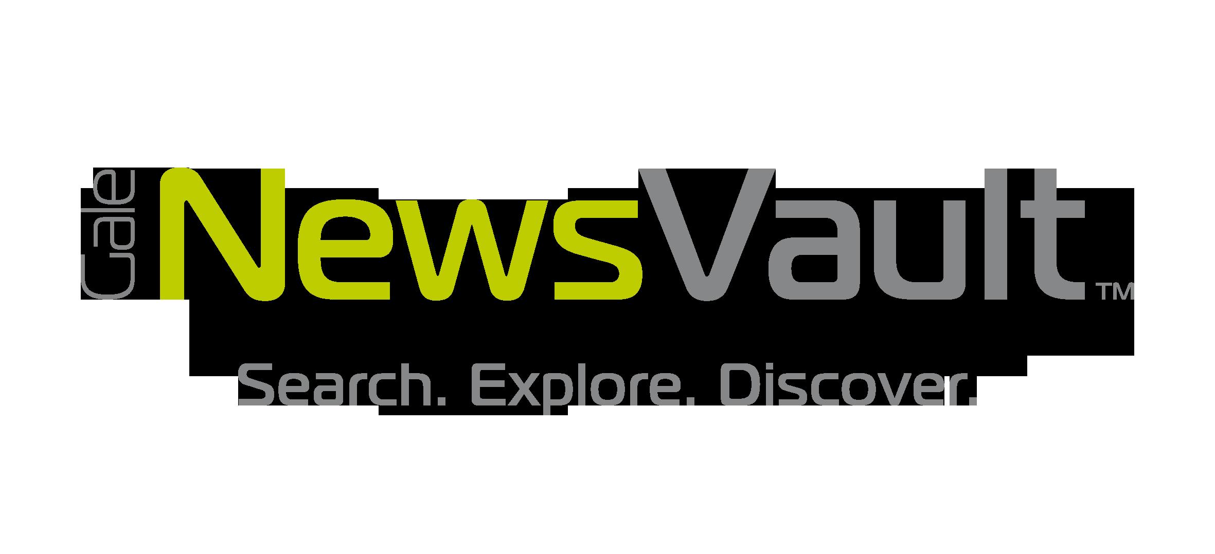 Newsvault