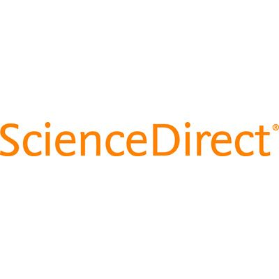 ScienceDirect E-Boooks